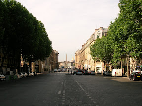 036 - Place de la Concorde.JPG