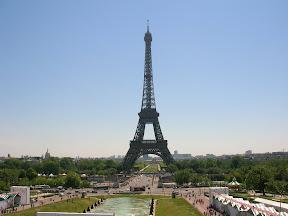 064 - Tour Eiffel.JPG