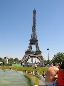 082 - Tour Eiffel.JPG