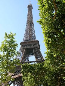 084 - Tour Eiffel.JPG
