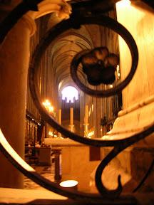 100 - Notre Dame.JPG