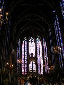 108 - Sainte-Chapelle.JPG