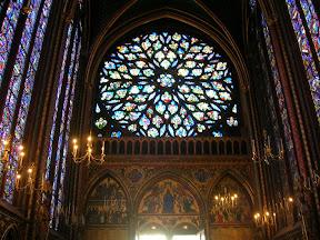 109 - Sainte-Chapelle.JPG