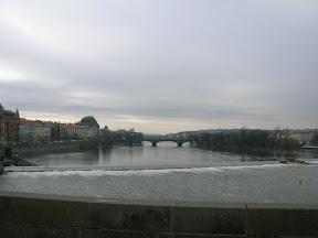 033 - Río Moldava.JPG
