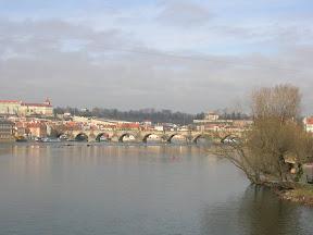 053 - Karluv most.JPG
