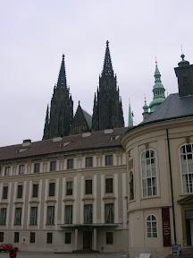 065 - Castillo de Praga.JPG