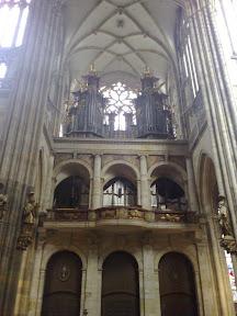 068 - Interior de la Catedral de San Vito.jpg