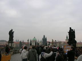 097 - Karluv Most.JPG