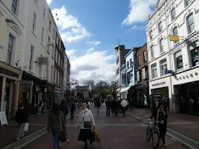 06 - Grafton street.JPG