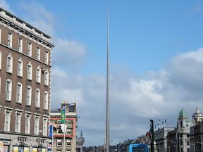 14 - Dublín Spire.JPG