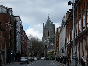 19 - La iglesia-catedral cristiana.JPG