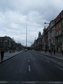 44 - Dublín Spire.JPG