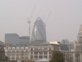37 - 30 St Mary Axe.JPG