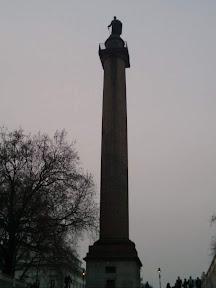 11 - Columna del duque de York.JPG