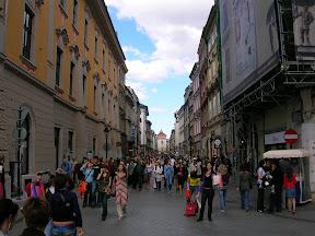 066 - Calle Florianska.JPG