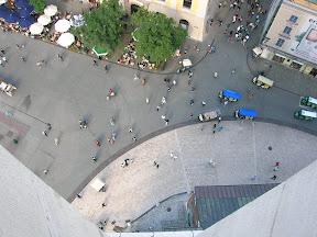 070 - Desde la torre de Santa María.JPG