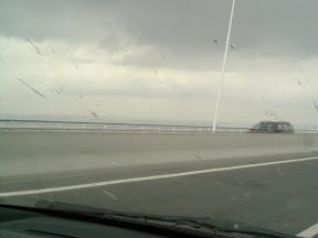 06 - Ponte Vasco da Gama.JPG