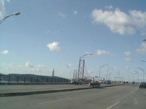 69 - Puente 25 de abril.JPG