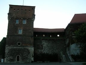 102 - Wawel.JPG