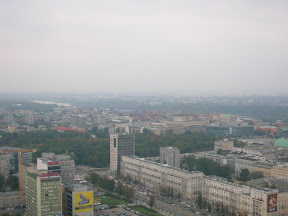 007 - Vistas desde el palacio de las Artes y las Ciencias.JPG