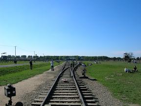 131 - Auschwitz II - Birkenau.JPG