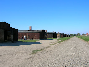 141 - Auschwitz II - Birkenau.JPG