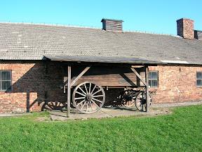159 - Auschwitz II - Birkenau.JPG