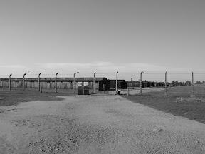 182 - Auschwitz II - Birkenau.JPG