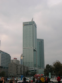 003 - Hotel Intercontinental.JPG
