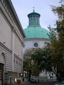 012 - Iglesia protestante de Zug.JPG