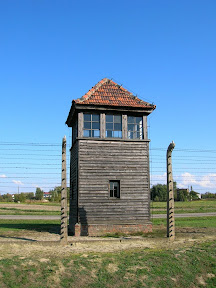 138 - Auschwitz II - Birkenau.JPG