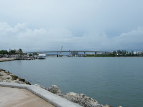 038 - Puentes sobre el mar.JPG