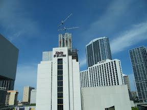055 - Downtown.JPG