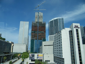 057 - Downtown.JPG