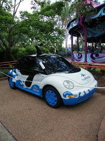 128 - El coche-orca.JPG