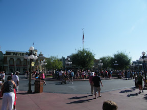 448 - Magic Kingdom.JPG