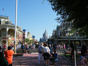 449 - Magic Kingdom.JPG