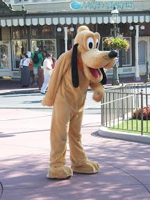 452 - Pluto.JPG