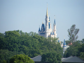 447 - Magic Kingdom.JPG