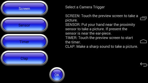 Clayframes Lite - stop motion  screenshots 5