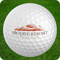 Mojave Resort Golf Club icon