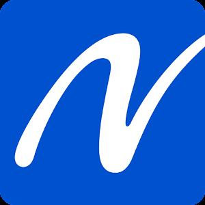 MetaMoJi Note(手書きノートアプリ)