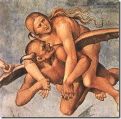 XV Sec Signorelli