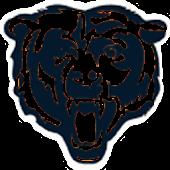 Sense 3.6 Skin - Bears