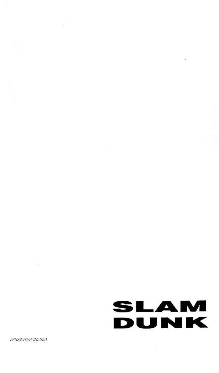 Slam Dunk Chap 172 - Truyen.Chap.VN