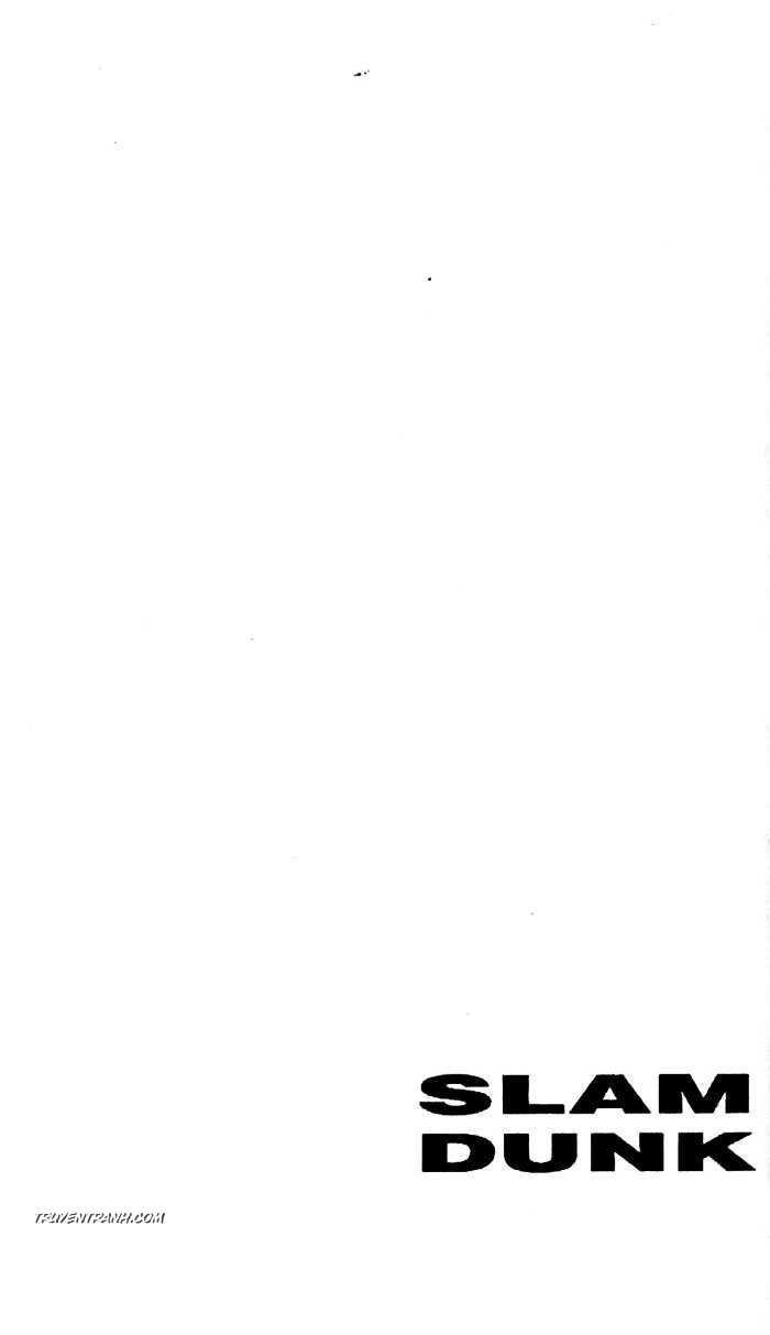 Slam Dunk Chap 165 - Truyen.Chap.VN