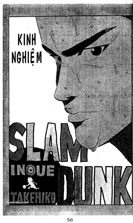 Slam Dunk Chap 160 - Truyen.Chap.VN