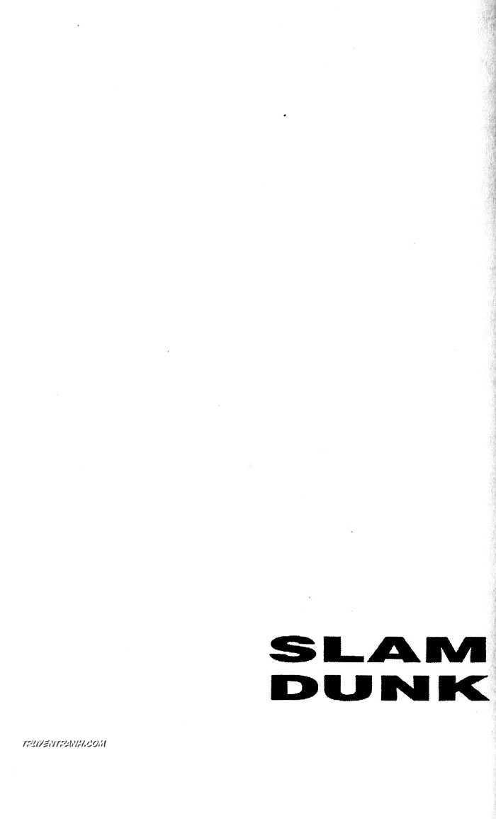 Slam Dunk Chap 155 - Truyen.Chap.VN