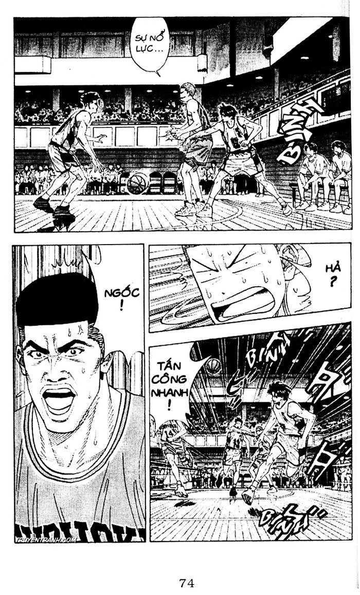 Slam Dunk Chap 153 - Truyen.Chap.VN