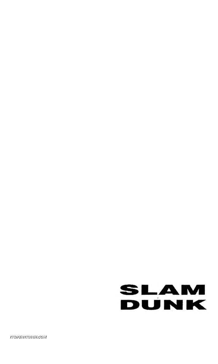 Slam Dunk Chap 134 - Truyen.Chap.VN